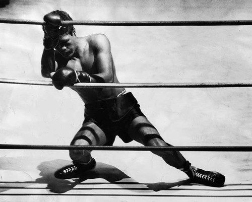 251def46c246c6e87d015ec576d8ee43--boxing-history-brick-in-the-wall