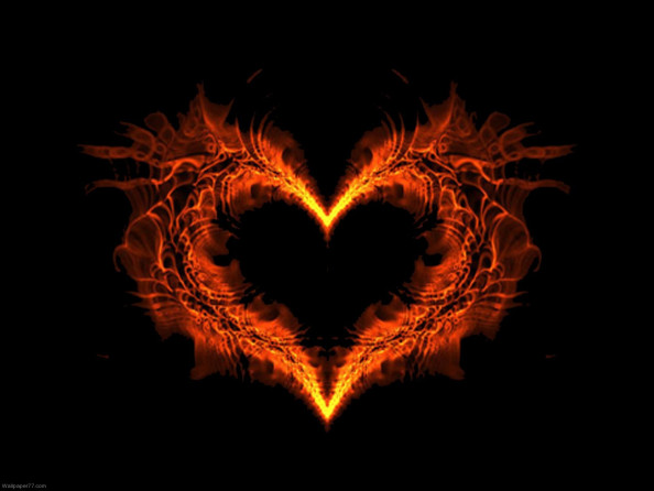 burning-heart-pixels-tagged-heart