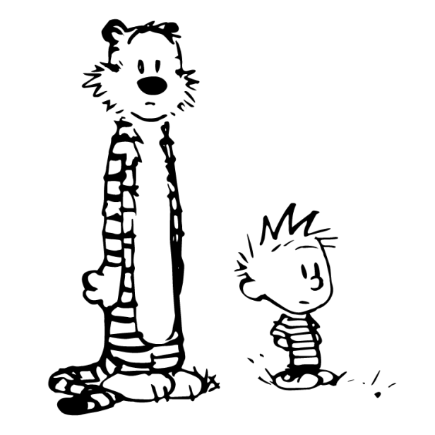 free-vector-calvin-and-hobbes_038928_calvin-and-hobbes