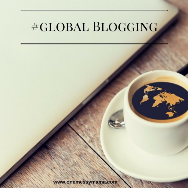 global-blogging