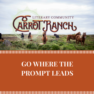 prompt-leads