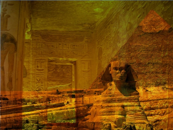 sphinx-and-pyramid-overlay-blog-masteraa