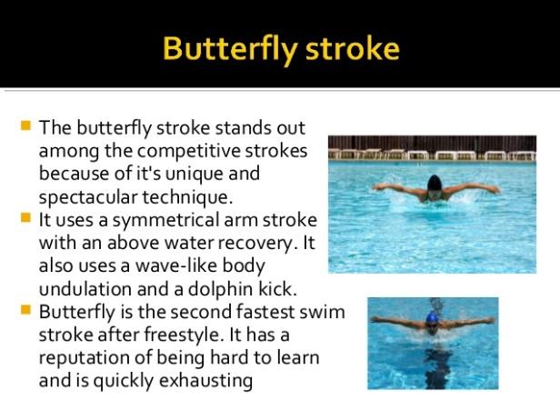 swimming-1-4-638