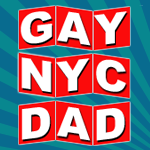 th_gaynycbadge