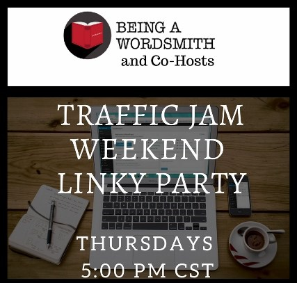 Traffic-Jam-Weekend-Linky-Party-2018-2-427x640-2