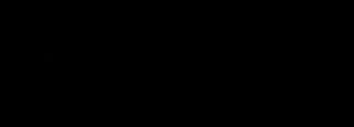www_banner
