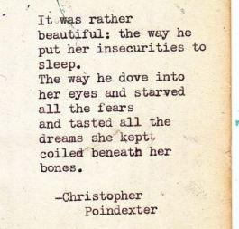 bones (poindexter)